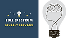 Full Spectrum Change Agent Logo.png