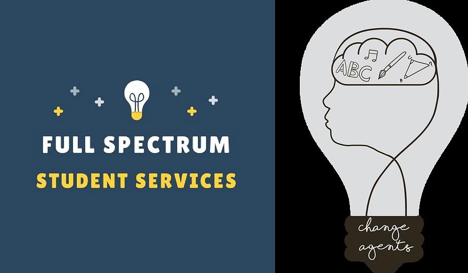 Full Spectrum Change Agent Logo.png