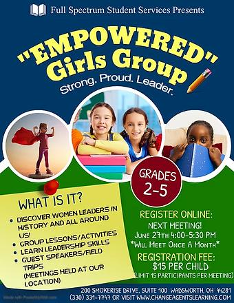 Empowered Girls Group 627.webp