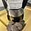 Thumbnail: Tumaco 70% Dark Chocolate