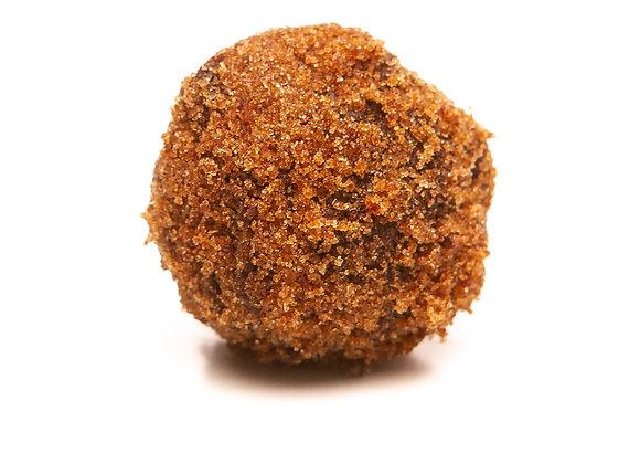 Sea Salted Caramel Truffle