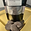 Thumbnail: Tumaco 72% Dark Chocolate