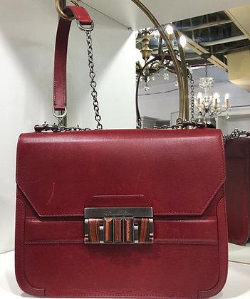 Oscar De La Renta Designer Handbag