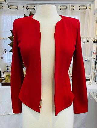 St John Collection Jacket