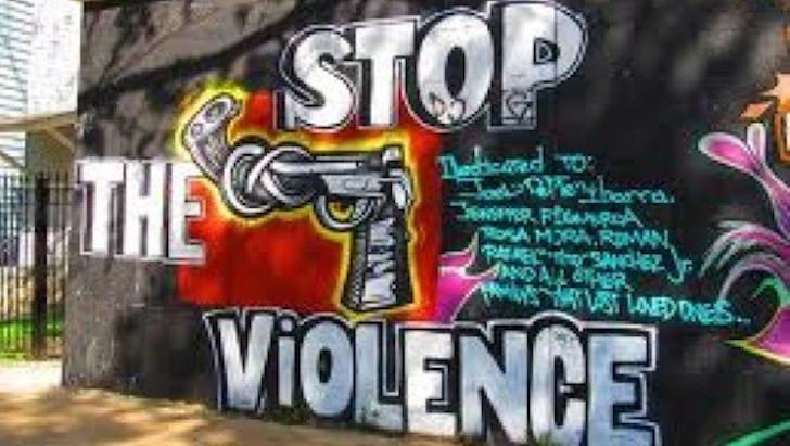 StopTheViolence.jpg