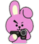 kissclipart-bt21-cooky-png.png