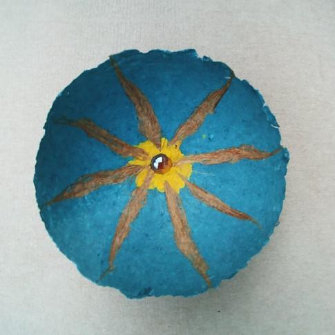 Blue Star 36
