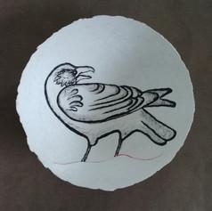 Snow Crow 2