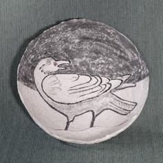 Snow Crow 1