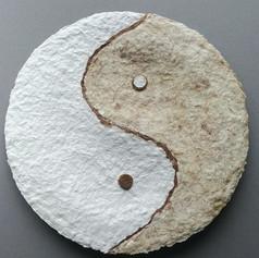Yin Yang Day