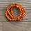 Thumbnail: Wood Bracelets