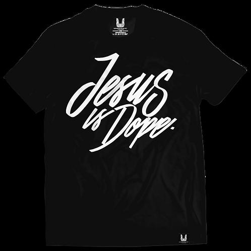 Jesus is Dope (Unisex)