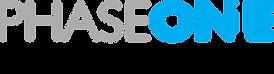 PhaseOne-logo-tagline-RGB.png