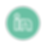 linkedin-icon-green-011-1024x994.png