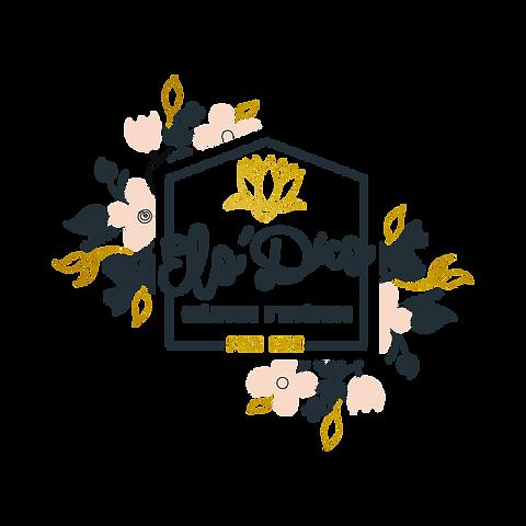 Logo-EloDeco-OK.png