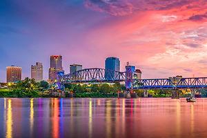 bigstock-Little-Rock-Arkansas-USA-sky-26