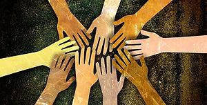 diversity_hands_744.jpg