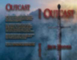 Outcast-1 (1).jpg
