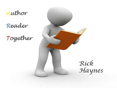 AUTHOR READER TOGETHER.jpg
