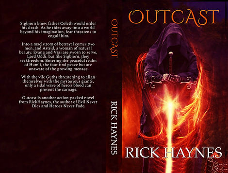 outcast paperback 5.jpg