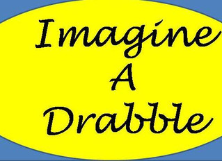My Drabble Workshop