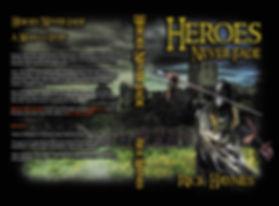 Heroes new enhanced 10_.04.2018.jpg