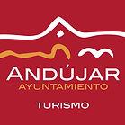 LOGO_WEB_TURISMO_DE_ANDÚJAR.jpg