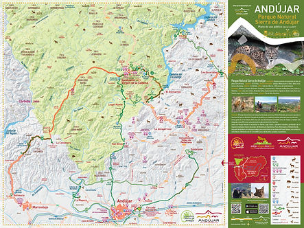 Parque_Natural_Sierra_de_Andújar_mapa1.j