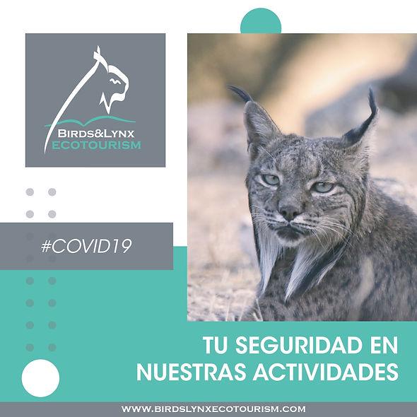 Birds&Lynx Ecotourism.jpg