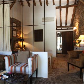 Hotel Rural El Añadío.jpg