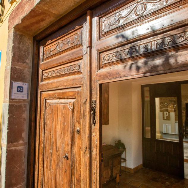 Hotel Palacio del Intendente.jpg