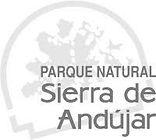 Parque_Natural_Sierra_de_Andújar.jpg