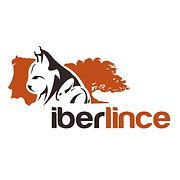 Logo Iberlince.jpg