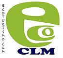 Eco CLM.jpg