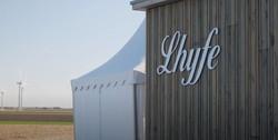 lhyfe2