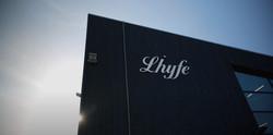 lhyfe5