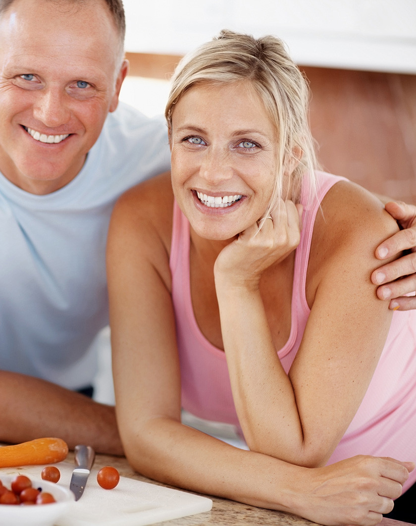 4 ways to live a happy retirement