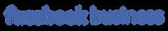 facebook_ads-logo-1024x189.png