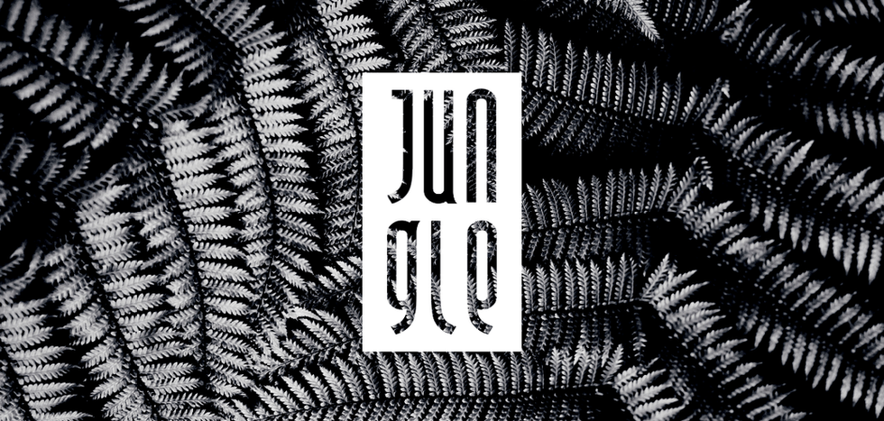 banner_principal_jungle2.png