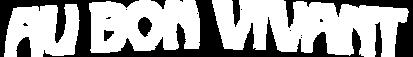 logo_aubonvivant.png