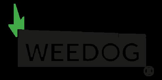 logo_weedog.png