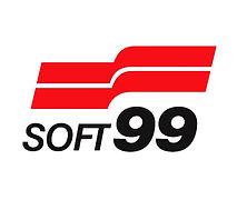 soft992.jpg