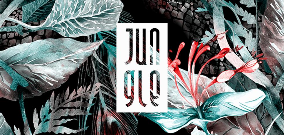 banner_principal_jungle.png