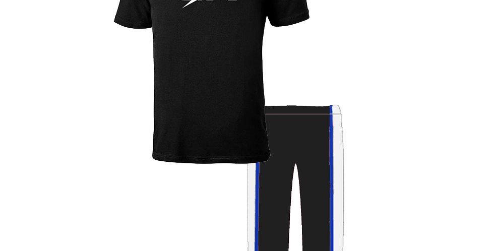 LSK Club Uniform Combo