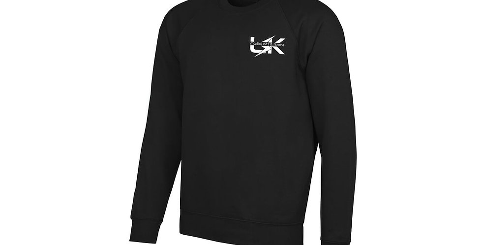 LSK Classic Cotton Sweatshirt