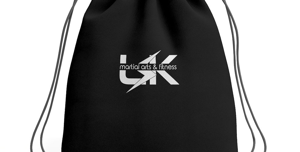 LSK Drawstring Bag