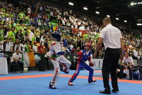 First Virtual Cimac Superleague raises a grand total for Young Minds