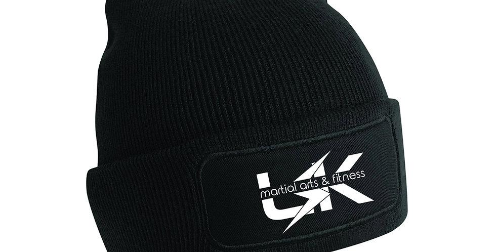 LSK Winter Beanie