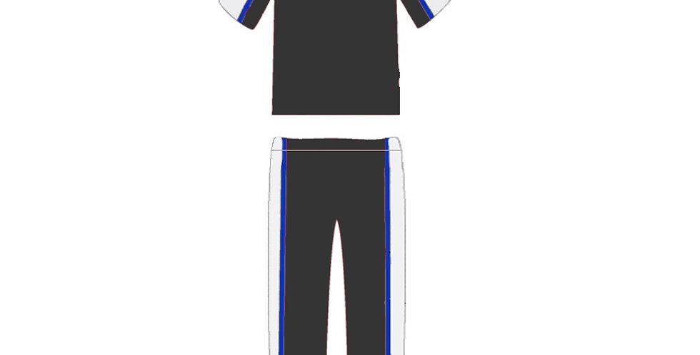 LSK Kickboxing / Karate Uniform