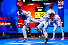 Silver lining for Grand Prix finalist Bianca